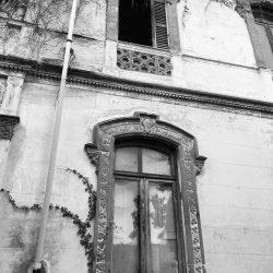 Haus in Stresa